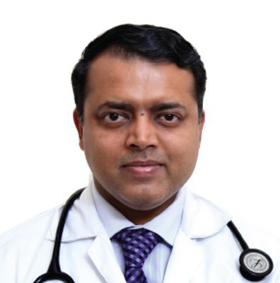 Dr Manish Singhal | Best doctors in India