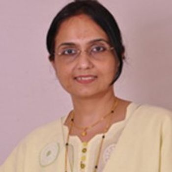 Dr Manisha Singh | Best doctors in India