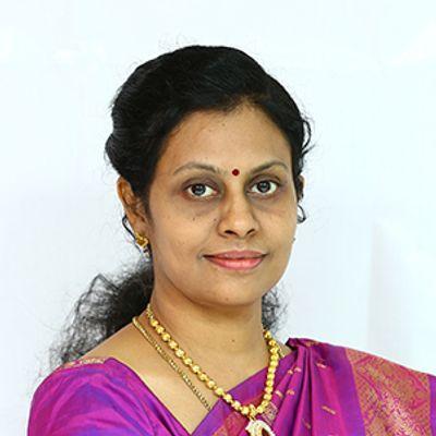 Dr Meenakshi | Best doctors in India
