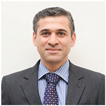 Dr Mihir Bapat | Best doctors in India