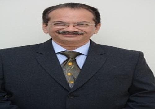 Dr Milind Vaidya | Best doctors in India