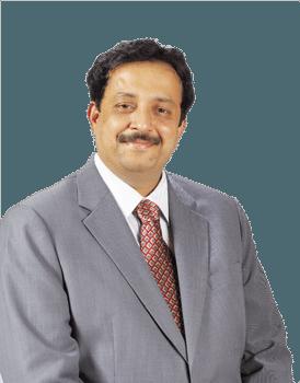 Dr Mohan Keshavamurthy | Best doctors in India