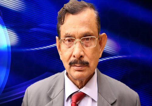 Dr Monotosh Panja | Best doctors in India