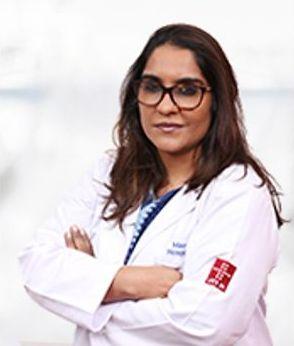 Dr Mukta Sachdev | Best doctors in India