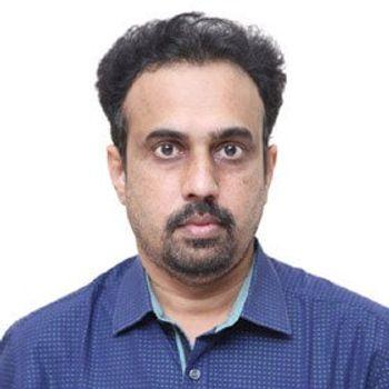 Dr Murali Mohan Reddy | Best doctors in India