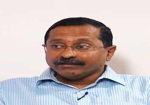 Dr Murlidhar Rajagopal | Best doctors in India