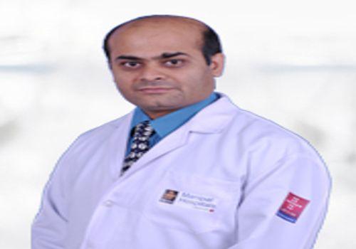 Dr NS Devananda | Best doctors in India