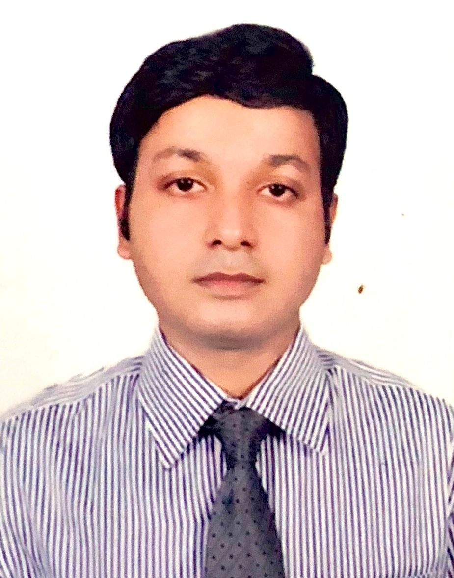 Dr Nabarun Roy   Best doctors in India