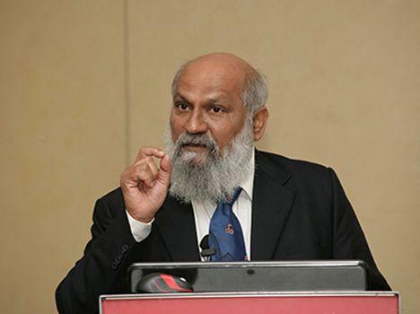 Dr Nagraj G Huilgol | Best doctors in India