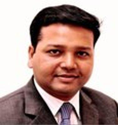 Dr Nandakishore Dukkipati | Best doctors in India