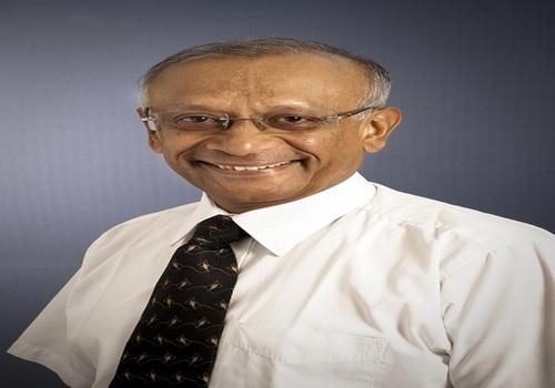 Dr Nandakumar Jairam | Best doctors in India