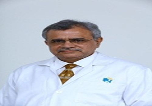 Dr Narasimhan R | Best doctors in India
