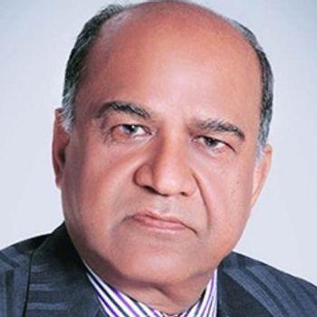 Dr Narmada Prasad Gupta | Best doctors in India
