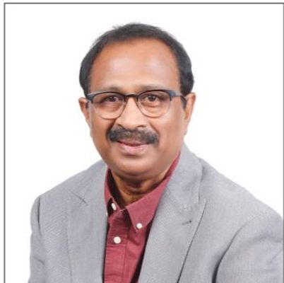 Dr Neelamekam Kapali | Best doctors in India