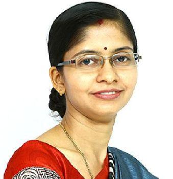 Dr Nidhi Singh | Best doctors in India
