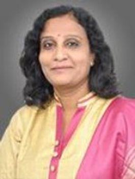 Dr Nirmala Mohan | Best doctors in India