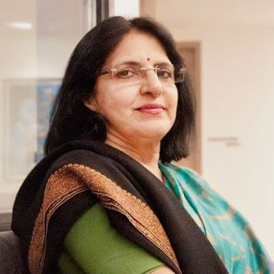 Dr Nisha Ohri | Best doctors in India