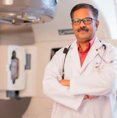 Dr Padmanaban | Best doctors in India
