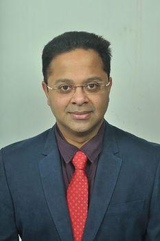 Dr Parthajit Das | Best doctors in India