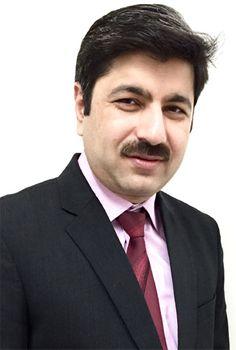Dr Pawan Mehta | Best doctors in India