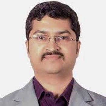 Dr Phani Kiran S | Best doctors in India