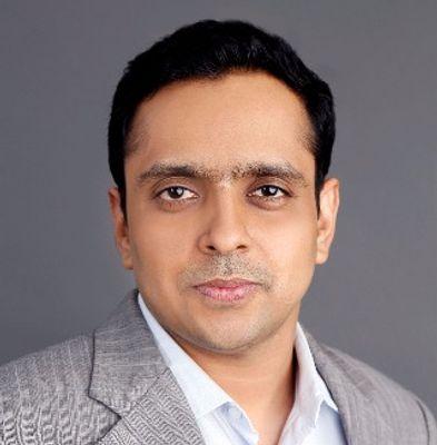 Dr Phani Krishna Ravula | Best doctors in India