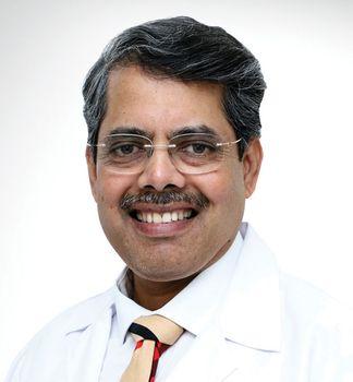 Dr Pradeep Bhosale | Best doctors in India