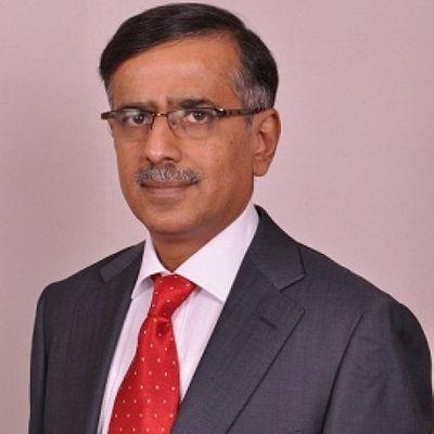 Dr Prakash B L | Best doctors in India