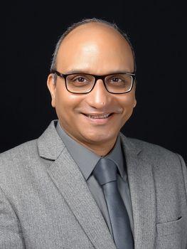 Dr Prasad K Wagle | Best doctors in India