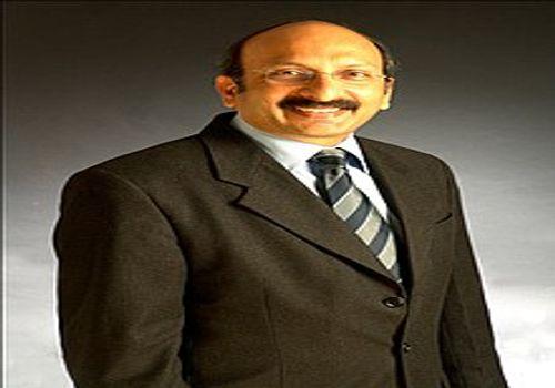 Dr Praveen Chandra | Best doctors in India