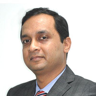 Dr Praveen Kulkarni | Best doctors in India