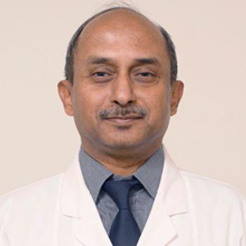 Dr Praveen Roy | Best doctors in India