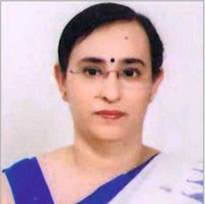 Dr Praveen Sodhi | Best doctors in India