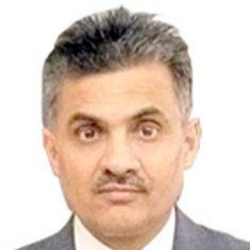 Dr Praveer Agarwal | Best doctors in India