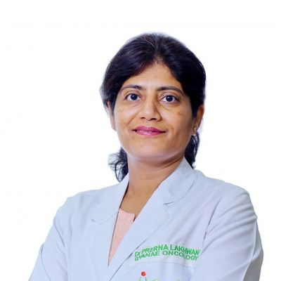 Dr Prerna Lakhwani | Best doctors in India