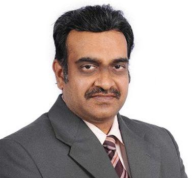 Dr Priyadarshan K | Best doctors in India