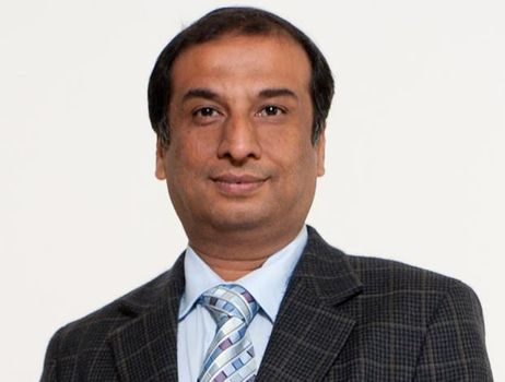 Dr Puneet Dwevedi | Best doctors in India