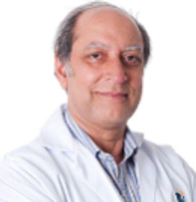 Dr R K Seth | Best doctors in India
