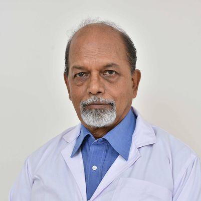 Dr Raghunandan Torsekar | Best doctors in India
