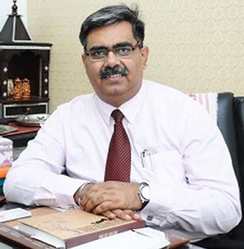 Dr Rahul Chandhok | Best doctors in India