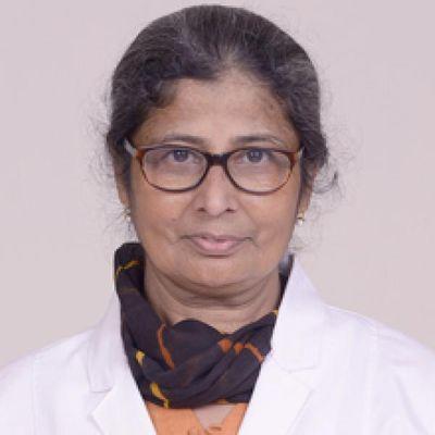 Dr Raj Bokaria | Best doctors in India