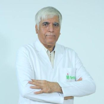 Dr Raj Kumar Jasuja | Best doctors in India