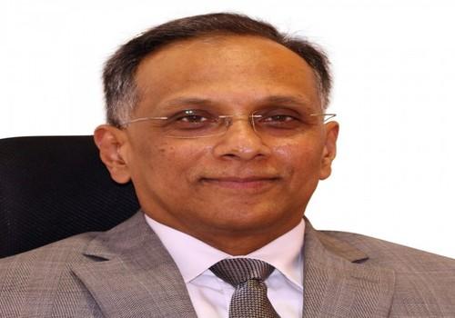 Dr Rajakumar DV | Best doctors in India