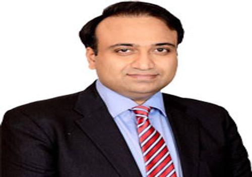 Dr Rajat Ahluwalia | Best doctors in India