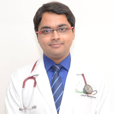 Dr Rajat Bajaj | Best doctors in India