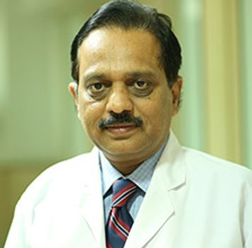 Dr Rajeev Kumar | Best doctors in India
