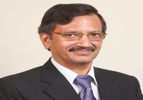Dr Rajesh Khullar | Best doctors in India