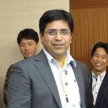 Dr Rajesh Puri | Best doctors in India