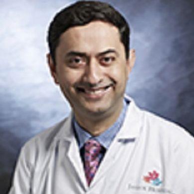 Dr Rajesh Sainani | Best doctors in India