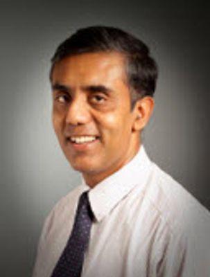 Dr Rajiv Chatterjee | Best doctors in India
